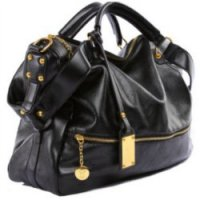 l_louislvvuitton-white-motorcycle-bag-handbag-purse-style-694b.jpg