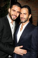 marc-jacobs-and-lorenzo-martone.jpg