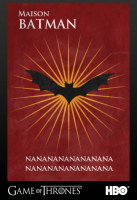 JoinTheRealm_sigil (1).png