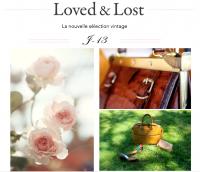Teaser Loved & Lost - SEPT- J-13.png