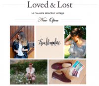 Teaser Loved & Lost SEPT NOW OPEN.png