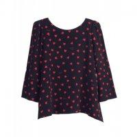 blouse-soie-noir-claudie-pierlot-056114056-116725.jpg