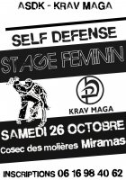 flyer stage feminin(1).jpg