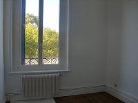 Chambre-1--(2).jpg