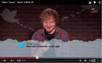 Ed Sheeran..PNG