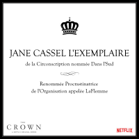 The Crown - Mon titre royal.png