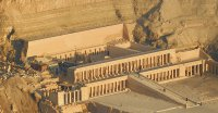 Deir El-bahari.jpg