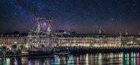 Bordeaux-fete-le-fleuve-programme.jpg