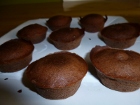 Muffin choco noisette banane 2.png