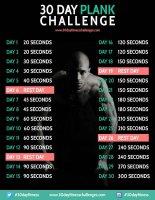 30-day-plank-challenge-chart(1).jpg