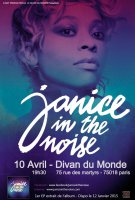 Affiche Janice DIVAN DU MONDE WEB.jpg