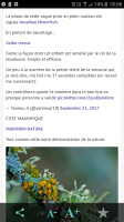 Screenshot_20170925-180605.png