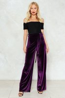 agg92592_purple_xl.jpg