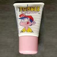 tubble-gum.jpg