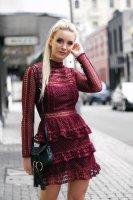 Self-portarit-dress-v-Shopstyle-2018-01-15.jpg