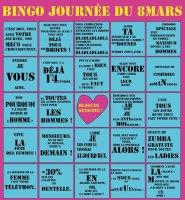 bingo 8mars.jpg