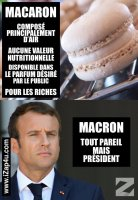 Macron-VS-macaron-FB-C.jpg