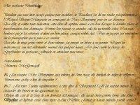 Lettre Minerva.jpg