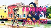 Fashion Dolce Vita.jpg