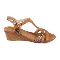 sandales-a-talons-compenses-aspect-cuir-camel.jpg
