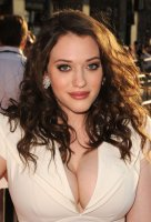 ifwt_kat-dennings-hd-wallpapers-700x1024.jpg