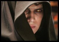 Anakin-Skywalker-star-wars-characters-24135618-500-360.jpg