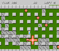 Bomberman_(NES)_gameplay.png