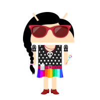 androidify-1434835206001.png