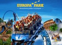 europapark_logo1.jpg