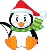 10331062-vacances-penguin.jpg
