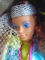 barbie-diva-3-1985-1-.jpg