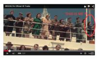 Capture d'écran 2015-07-09 à 20.33.07.png