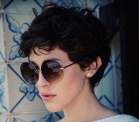 pixie-cut-for-curly-hair.jpg