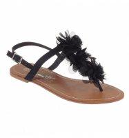 sandales-plates-a-fleur-noir-malaga.jpg