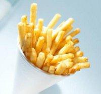 les frites.jpg