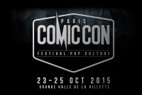 logo Comic Con Paris 2015 - 700px.jpg