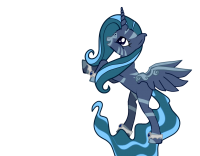 myPonydesMers.png