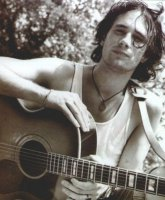 Jeff_Buckley.jpg