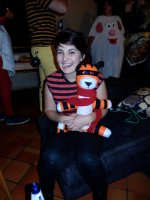 Calvin&Hobbes-IRL.jpg
