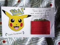 Carte Pierre 3 - Copie.JPG
