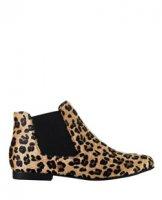 Chelsea-boots-leopard-3-Suisses-Automne-Hiver-2014.jpg