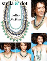 Stella-Dot-Sutton-Necklace.jpg