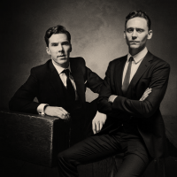 benedict_cumberbatch_and_tom_hiddleston_by_theartistictwins-d7b2fus.png
