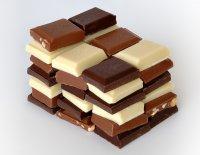 chocolat-blanc-noir_Aka-CC.jpg