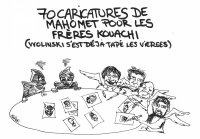 Caricatures moi.jpg