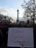 Marche Républicaine Bastille.jpg