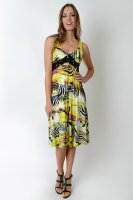 robe-d-ete-colorie-brasilia.jpg