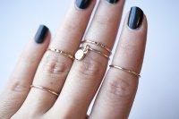 bague-de-phalange-anneaux-fins-bijoux-skinny-rings1.jpg
