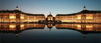Place-de-la-Bourse-2_format_780x490.jpg