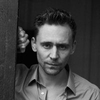 Tom-Hiddleston-12.jpg